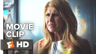Beatriz at Dinner Movie Clip - Did She Say Goat? (2017) | Movieclips Indie