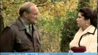 """Тайны Людмилы Зыкиной в Фильме """"Людмила"""" - Ранок - Інтер"""