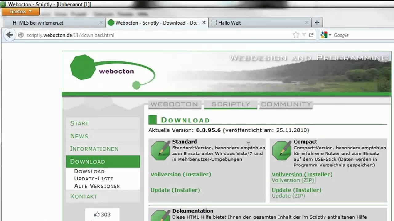 Niedlich Html Vorlagen Verwenden Fotos - Entry Level Resume Vorlagen ...
