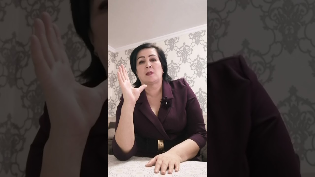 Download Barmoqlar mashqlari miyya faolyatini yaxshilaydi