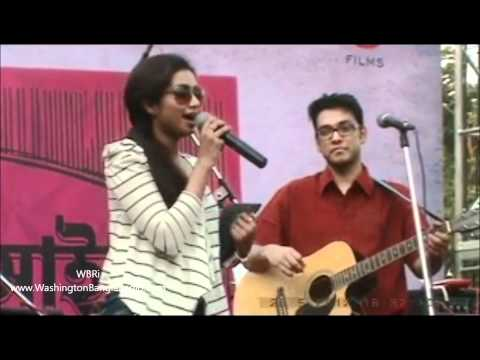 tamil movie videos fighter new bangla movie bangladeshi flim amin