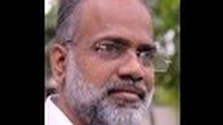 Mahabali Dr Joy vazhayil