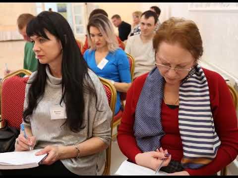 О развитии малого и среднего бизнеса в Зернограде