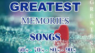 greatest-hits-oldies-but-goodies---50-s-60-s-70-s-nonstop-songs-vol-4