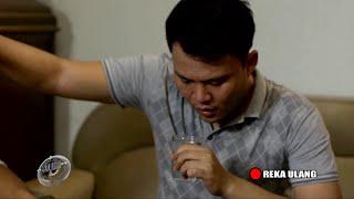 Solusi 17 November 2014 - Suami Main Ilmu Hitam, Istri Ikut Jadi Korban (1/2) Mp3