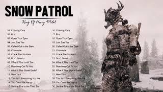 S.Patrol Greatest Hits Full Album - Best Songs Of S.Patrol Playlist 2021