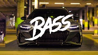 🔈CAR RACE MUSIC MIX 2020🔈 SONGS FOR CAR 2020🔥 BEST EDM, BOUNCE, ELECTRO HOUSE 2020  #17