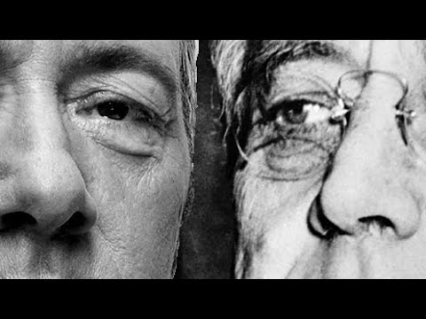 Hampshire College • Roosevelts vs Underwoods • 2014 Creative Media Institute