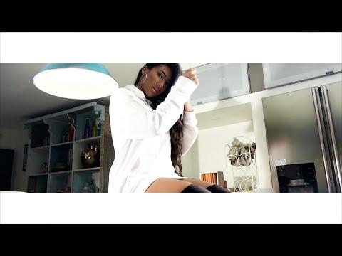 MINOSS - No Way Feat ANISSA (Clip Officiel)