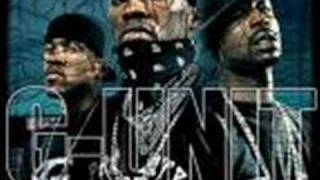 Old G Unit Freestyles on Hot 97