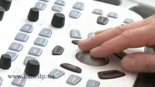 видео Медицинский центр Долголетие - МРТ (магнитно-резонансная томография) в Барнауле