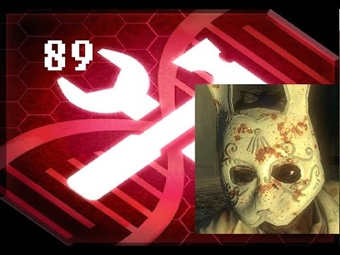 Plague inc:Evolved Custom Scenarios |Ep89] Bioshock: Splicer