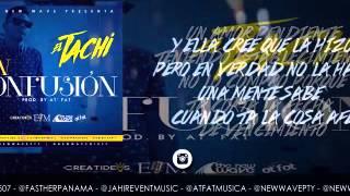 Download Video El tachi - Sin confusión MP3 3GP MP4