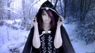 Selena Gomez - Naturally (Kage & Westlee Remix)