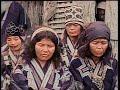 カラー化映像でよみがえる1919年の日本の生活