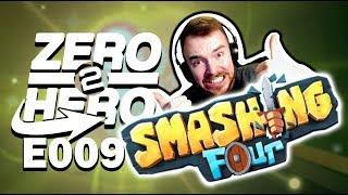 smashing-four-zero-to-hero-e009-english-after-balance-changes