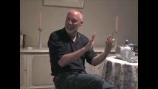 Un Curso de Milagros UCDM, Cuándo terminar una relación, David Hoffmeister thumbnail
