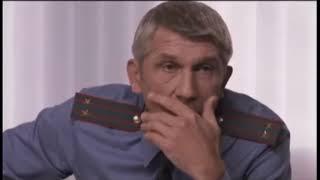 4 ЧАСТЬ УВЛЕКАТЕЛЬНОГО СЕРИАЛА - ПРОДОЛЖЕНИЕ СЛЕДУЕТ – Русские сериалы. Детектив. Боевик.
