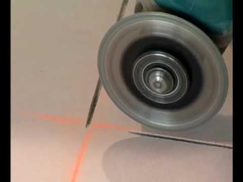 concrete-grinders-&-blades-video—concretenetwork.com