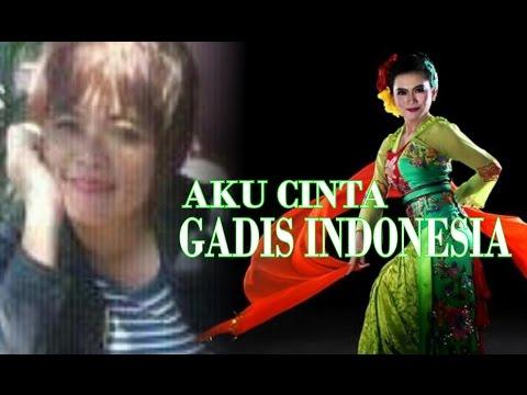 Marantika - Aku Cinta Gadis Indonesia - SAS