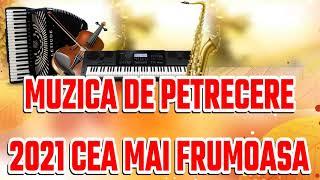 Descarca MUZICA DE PETRECERE 2021 - Colaj sarbe, hore, muzica populara, etno colaj muzica de petrecere 2020
