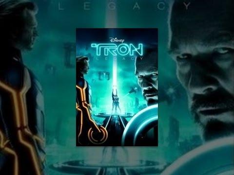 Обзорчик флеш игры ТРОН 2 0 3D  =