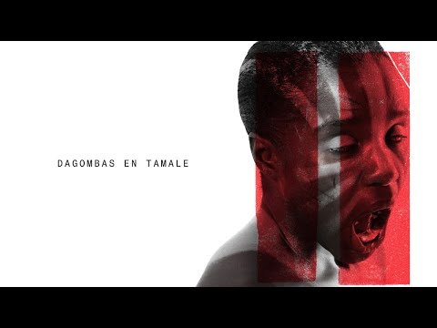 Residente – Dagombas en Tamale (Audio)