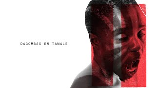 Residente - Dagombas en Tamale (Audio)
