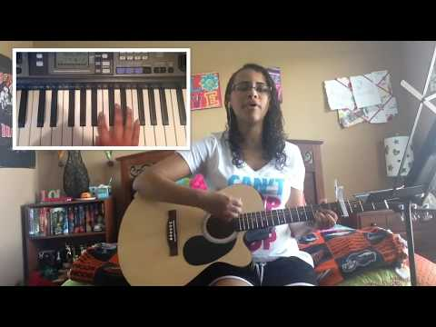Good Good Father- Housefires II (cover)