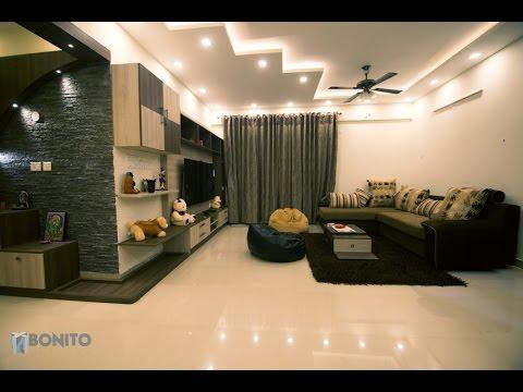 Neha Mohit Vijay 2bhk Mera Homes Apartment Youtube