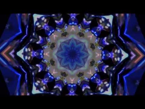 Kitaro - Heaven and Earth [Kaleidoscope]