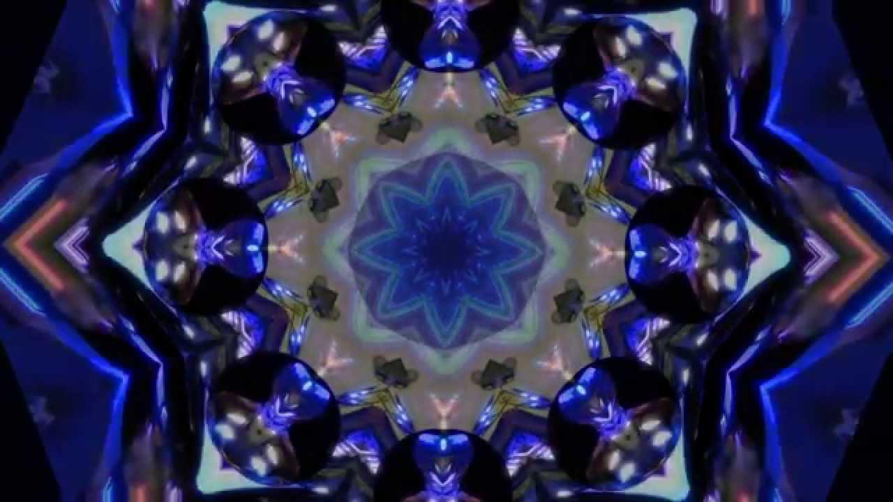 kitaro-heaven-and-earth-kaleidoscope-kitarotv