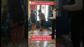 New Comedy video   Funny Video  Hindi Comedy Video   Comedy Video 2020