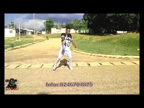 StoneBwoy-Falling-Again-ft-KoJo-Funds-Prod-By-Mix-Masta-Garzy. Official Dance Video