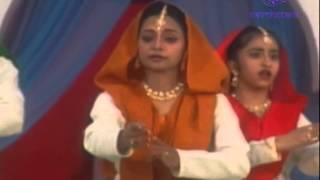 Prayer Dance - sunkar tere- Story of Zacaeus (Christian Dance-Hindi)
