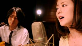 moumoon fullmoonlive 2013.5.25.