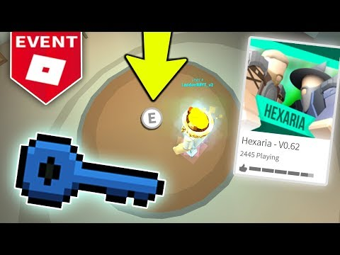 HOW TO GET THE CRYSTAL KEY TUTORIAL! *GOLDEN DOMINUS EVENT* (Roblox Ready Player One)
