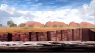 Redakai  Conquer The Kairu Episode 24 - Dream Team E-Teens Part 2 - YouTube.flv