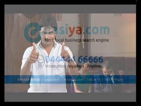 Easiya.com