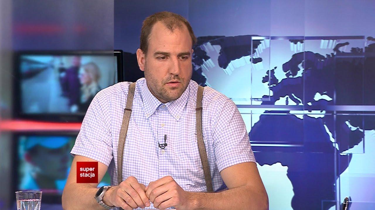 Raport – Tomas Forro – 05.04.2017