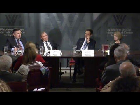 Political Challenges of Contemporary Azerbaijan-2