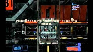 Blowout - Playstation 2 [PSXHAVEN.COM]