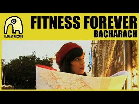 FITNESS FOREVER - Bacharach [Official]