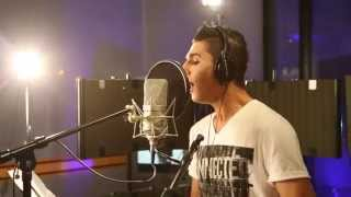 #محمد_عساف - عساف٣٦٠ | Mohammed Assaf - #ASSAF360