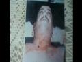 تحقيق حول اغتيال الشاب حسني ♫الجزء الثاني ♫