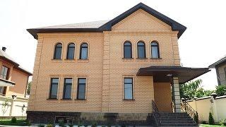 Продается дом, 11 комнат, 470 квм, 10 соток  Алматы, мкр  Калкаман 2