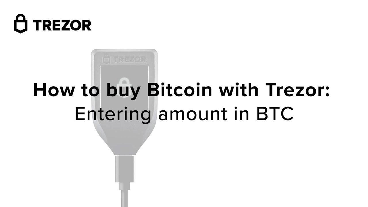 Iš karto gauti nemokamus bitcoins