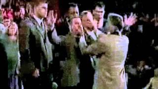 Shook Like Dead Men - Slave Master (Solo Christo)