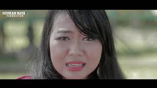 Balang Belaki (Official Music Video) Pani