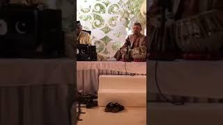 Gambar cover Mir Mukhtar Mir was live —